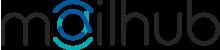 email-hub-logo